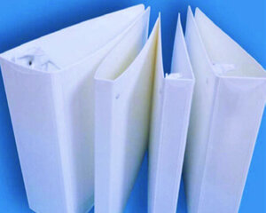 columbia-cleanroom-printing-consumables-binders