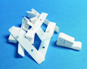 columbia-cleanroom-printing-consumables-clips