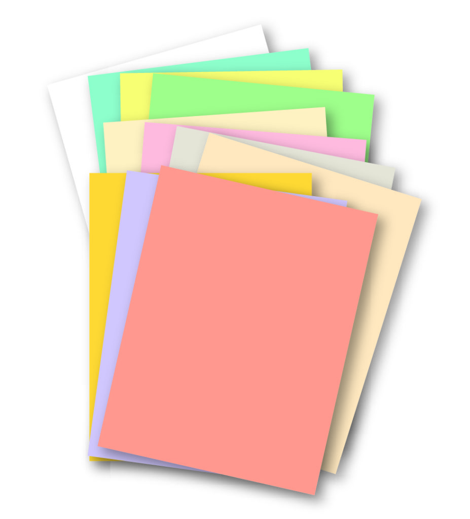 columbia-cleanroom-printing-consumables-paper