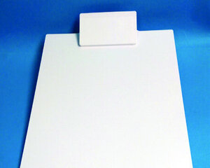 columbia-cleanroom-printing-consumables-poly-clip-boards
