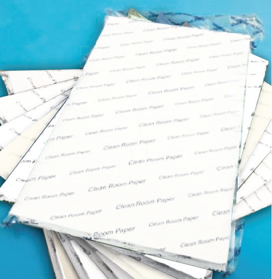 columbia-cleanroom-printing-consumables-80lb-cleanroom-paper