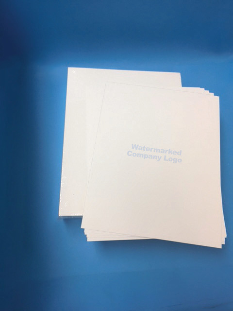 columbia-cleanroom-printing-consumables-autoclavable-cleanroom-paper