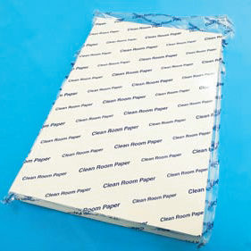 columbia-cleanroom-printing-consumables-synthetic-cleanroom-paper