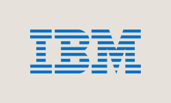 columbia-cleanroom-paper-and-consumables-clients-IBM