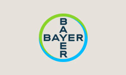 columbia-cleanroom-paper-and-consumables-clients-bayer