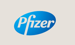 columbia-cleanroom-paper-and-consumables-clients-pfizer