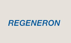 columbia-cleanroom-paper-and-consumables-clients-regeneron