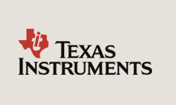 columbia-cleanroom-paper-and-consumables-clients-texas-instruments