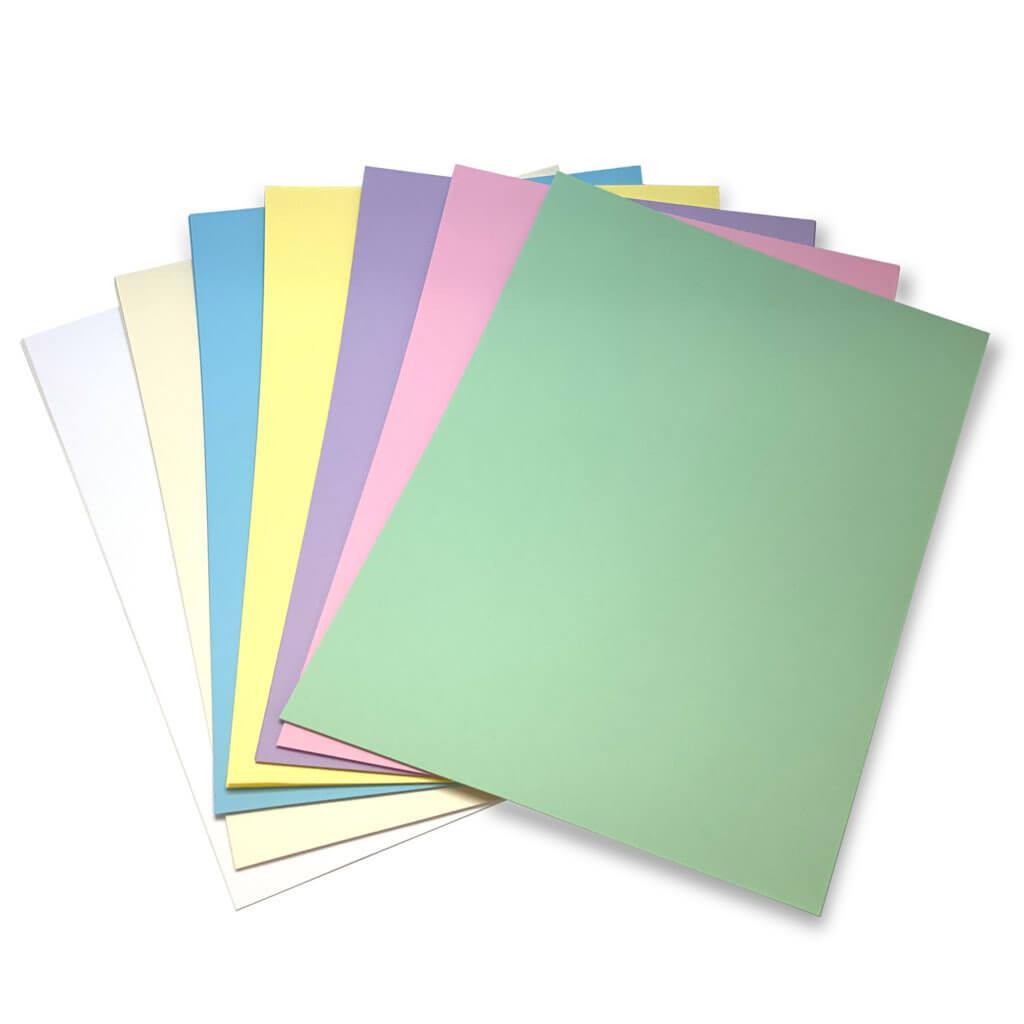 Latex-Free Paper